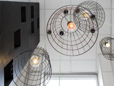 d coration d 39 int rieur pour les professionnels par gw na lle hoyet gw naelle hoyet. Black Bedroom Furniture Sets. Home Design Ideas
