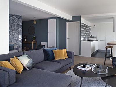 galerie de photographie architecture int rieur et d coraion gw naelle hoyet d coratrice d. Black Bedroom Furniture Sets. Home Design Ideas