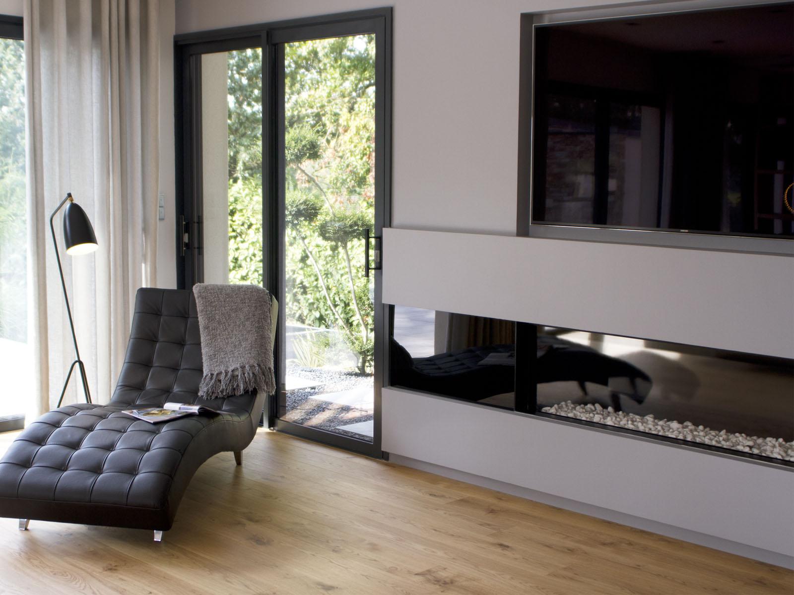 decorateur interieur rennes porte interieur avec luminaire design cuisine inspirer porte. Black Bedroom Furniture Sets. Home Design Ideas
