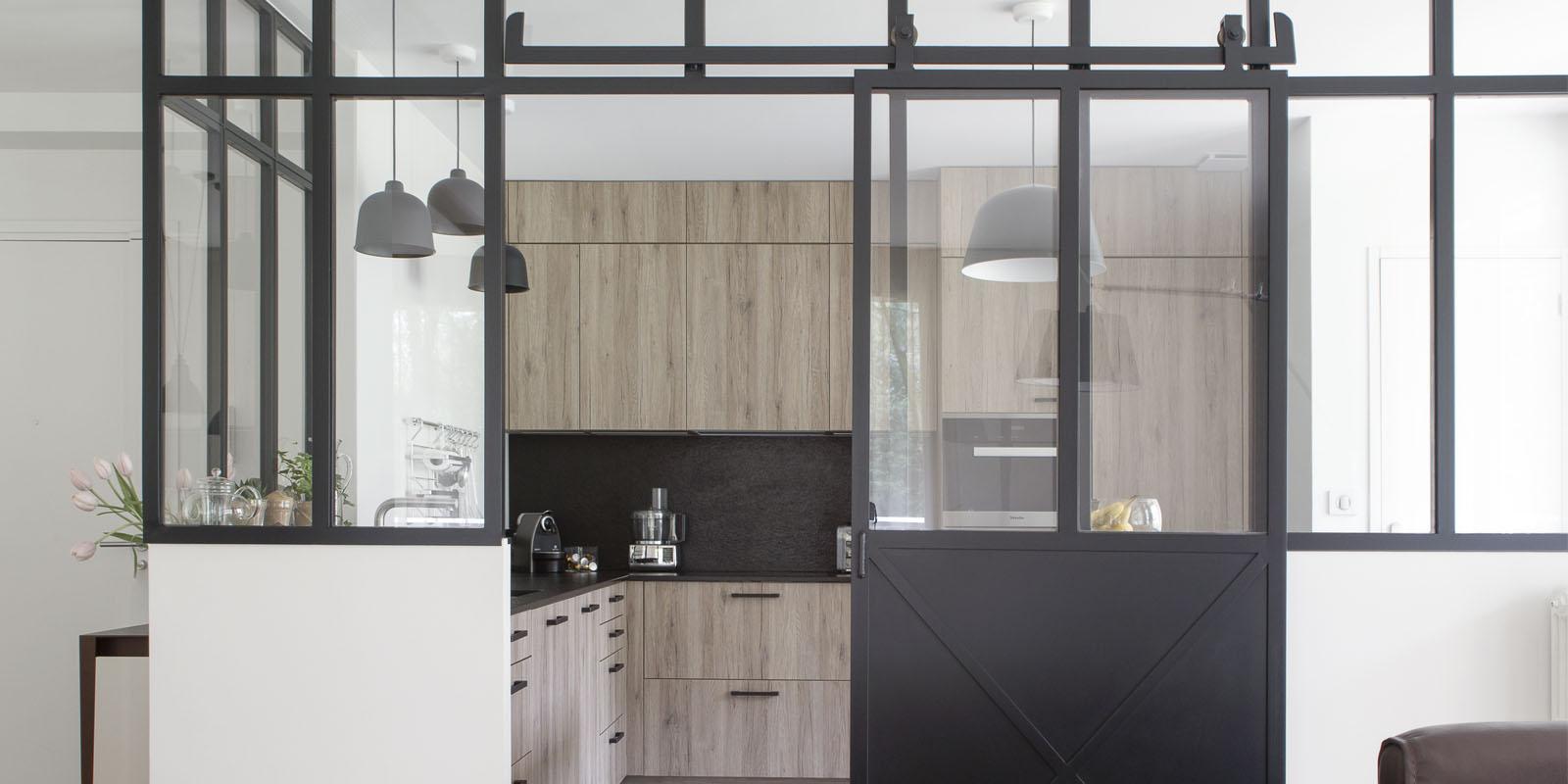decoratrice interieur rennes gallery of porte interieur. Black Bedroom Furniture Sets. Home Design Ideas