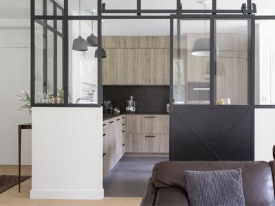 decorateur interieur rennes intrieure de salon style idkrea rennes ille et vilaine latest. Black Bedroom Furniture Sets. Home Design Ideas