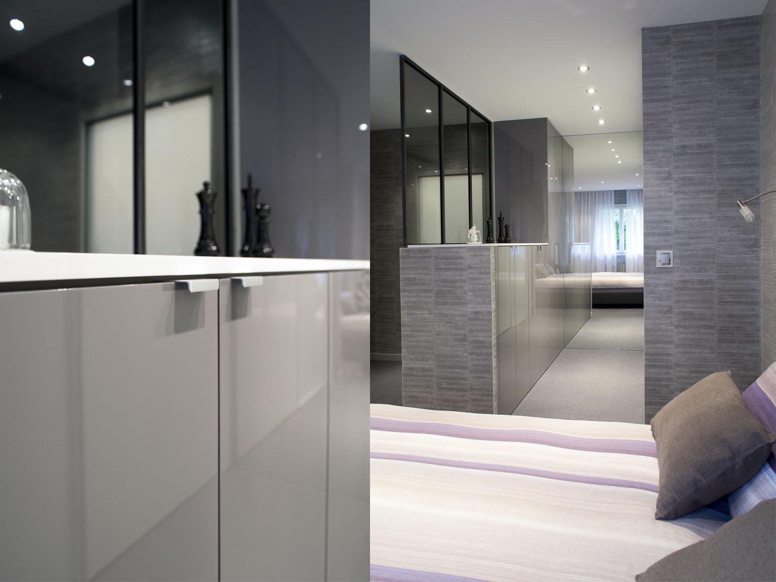 reportage photo pour l 39 agenceur esprit rangement gw naelle hoyet d coratrice d 39 int rieur et. Black Bedroom Furniture Sets. Home Design Ideas