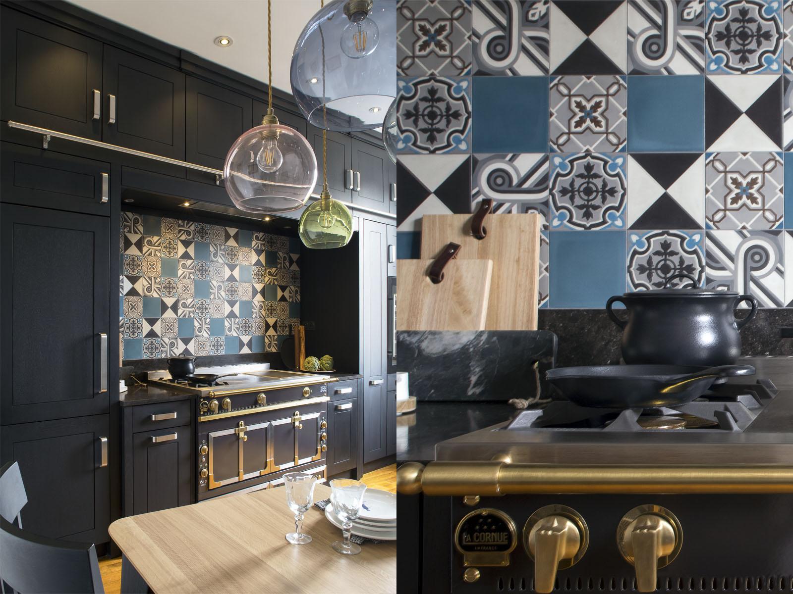 reportage d co pour les ateliers malegol rennes gw naelle hoyet d coratrice d 39 int rieur et. Black Bedroom Furniture Sets. Home Design Ideas